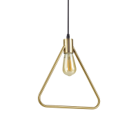 IDEAL LUX Abc SP1 Triangle