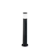 IDEAL LUX Amelia PT1 Black