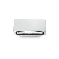 IDEAL LUX Andromeda AP1 White