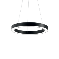 IDEAL LUX Oracle SP1 D70 Nero
