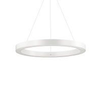 IDEAL LUX Oracle SP1 D60 Bianco