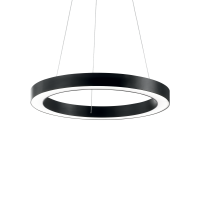 IDEAL LUX Oracle SP1 D60 Nero